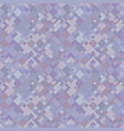 diagonal geometrical pattern background vector image vector image