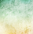 grunge texture background 1306 vector image vector image