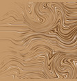 abstract grunge wood texture2 vector image