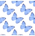 Sseamless pattern vector image