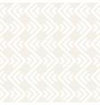 seamless subtle lattice pattern modern vector image vector image