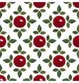 PatternBerries vector image