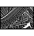 mancha2 resize vector image vector image