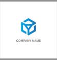 Polygon technology company logo