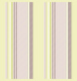 Pastel colors abstract lines seamless pattern