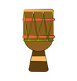 music instrument icon image vector image vector image
