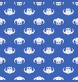 new pattern 0064 vector image