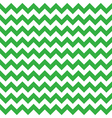 Spring chevron seamless pattern