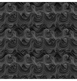 Seamless wavy pattern wave vector image