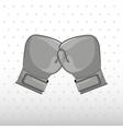 sports practice design vector image vector image