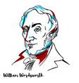 William wordsworth portrait
