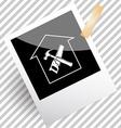 workshop vector image vector image