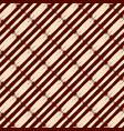 new pattern 0154 vector image vector image