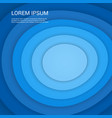 abstract elegant background vector image vector image