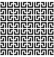 abstract seamless pattern background maze