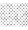 lazzvezde vector image