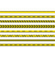 police line icon design illustration vector image