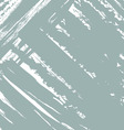 Original abstract texture vector image vector image