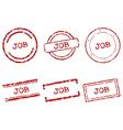 Job stamps
