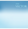 Background abstract gradient vector image vector image
