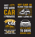 Funny car saying quote 100 best for clothing