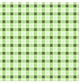 Geometrical background wtih squares vector image