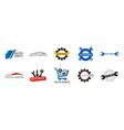 logo car parts auto repair