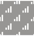 Graph seamless pattern