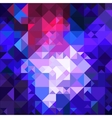 Abstract vector image