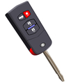 al 0727 car key 01 vector image