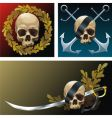Emblems vector | Price: 3 Credits (USD $3)