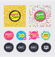 buy now arrow sign online shopping icons vector image vector image