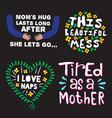 best for print design like poster t shirt vector image