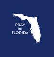 Pray for florida hurricane irma natural