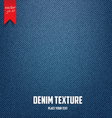 Jeans texture 2 vector | Price: 1 Credit (USD $1)