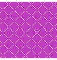 Line geometric seamless pattern 4111 vector image vector image