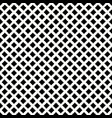 new pattern 0068 vector image vector image