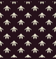 new pattern 0074 vector image