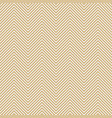 white seamless pattern scandinavian duocolor vector image vector image