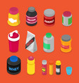 isometric sports nutririon elements