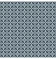 Ornamental oriental pattern vector image vector image