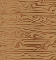 Abstract design wood texture background vector image vector image