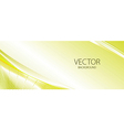 graphic wallpaper vector image vector image