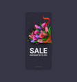 womens day 8 march holiday celebration sale banner