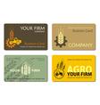agro card 001