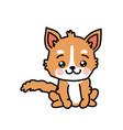 chinese new year kawaii zodiac animals clipart