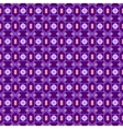 Seamless pattern in a small point In the style of vector image