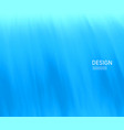 blue abstract background modern screen design for vector image