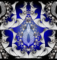 modern geometric line art greek seamless pattern vector image