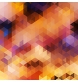 Abstract background different shades vector image
